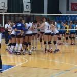 Foto: Clubul Sportiv Universitar Tîrgu Mureş/facebook