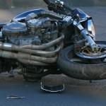 motocicleta-accident