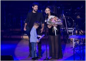 01. Premiile Muzicale Radio Romania 2017 - Foto. Alexandru Dolea