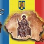 Foto: Romanian Global News
