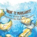 AFIS-Insir-te-margarite_net-660x330