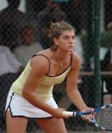 Foto: TennisForum.com