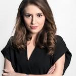 Elena Mindru