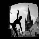 Sursa foto: Teatrul de Balet Sibiu