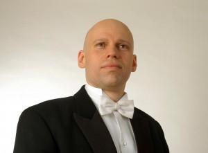 Julien Salemkour