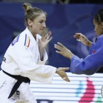 Foto: judoinside.com