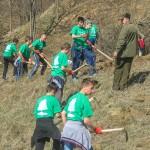 Foto: Mihai Eminescu Trust