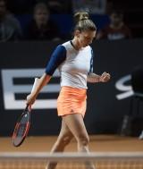 Foto: porsche-tennis.de