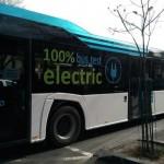 autobuz_electric_20170414090119