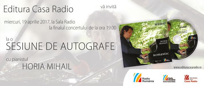 autografe-Horia-Mihail