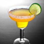 Foto: Liquor.com