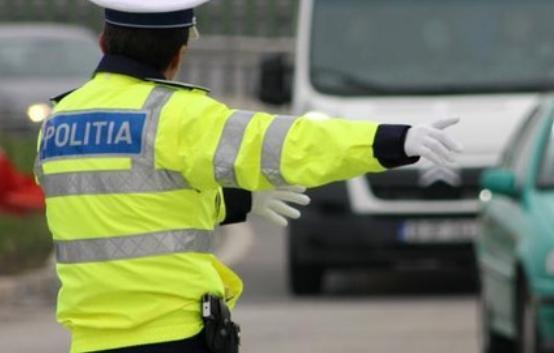 politia-situatia-traficului-rutier