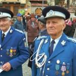 Foto: webTV Brasov - blogger