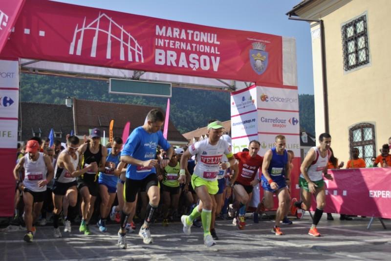 Foto: maraton.info.ro