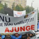 Foto: Epoch Times Romania