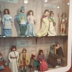expozitie papusi-moda franceza