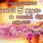 5min 2017 Concurs
