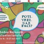 Afis SNV 2017