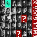Afis_Premiul_Guga_2017