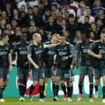 Foto: voetbalblog.nl