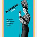 De La Purissima Concert Sala  Radio
