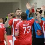 Foto: facebook.com/Dinamo Bucureşti Handbal Club