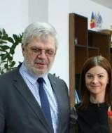 Georgica Severin Olga Bordeianu,