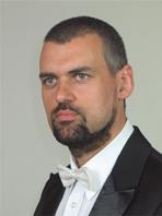 Jozsef Horvath