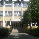 Foto: scoalaschiller.ro