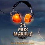 Prix-Marulic-2017