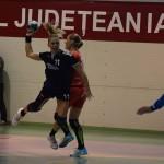 Foto: handbalvolei.ro