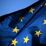 Ziua Europei, sărbătorită la Tîrgu-Mureș