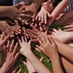 Foto: www.green-group.info