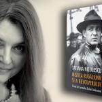 lansare carte Tatiana Niculescu