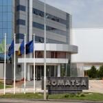 Foto: www.romatsa.ro