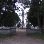 Foto: https://biancamures2011.wordpress.com
