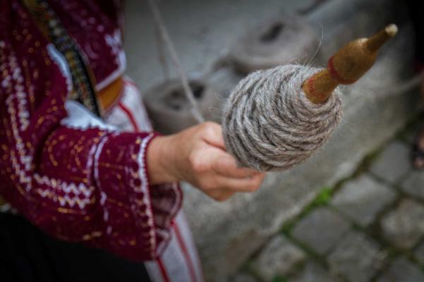 Foto: ZiareLive.ro
