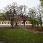 Foto: Castel în Transilvania