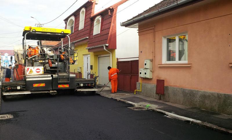 Sursa foto: www.tirgumureseanul.ro