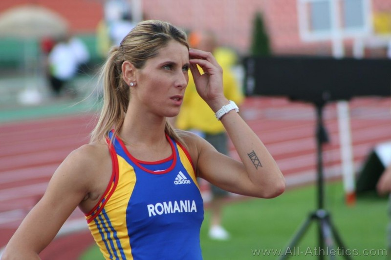 Foto: all-athletics.com