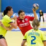 Foto: facebook.com-handball.austria
