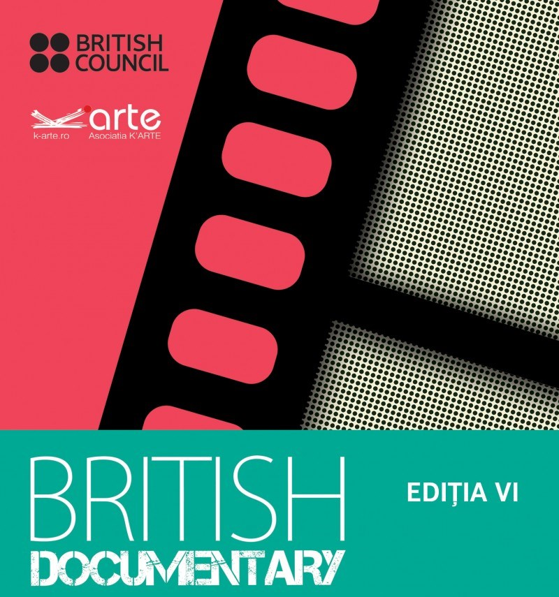 British-Documentary-flyer_Tg_Mures_A-800x1135