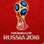 Foto: weglobalfootball.com