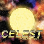 Celest-Poster_lowres