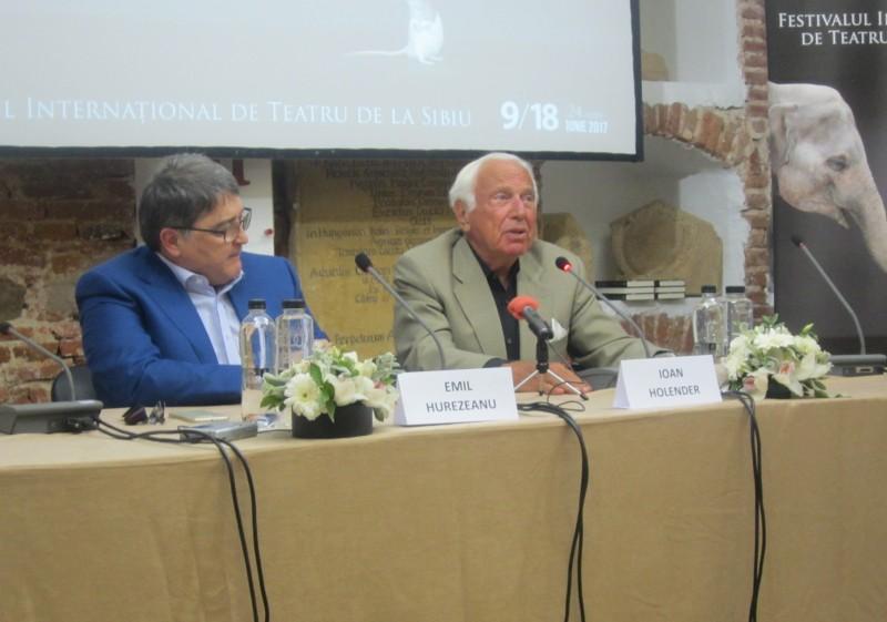 Foto: Margareta Puşcaş