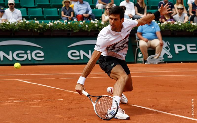 Foto: rolandgarros.com