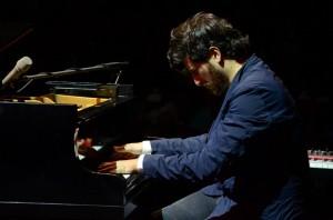 Rami Khalife