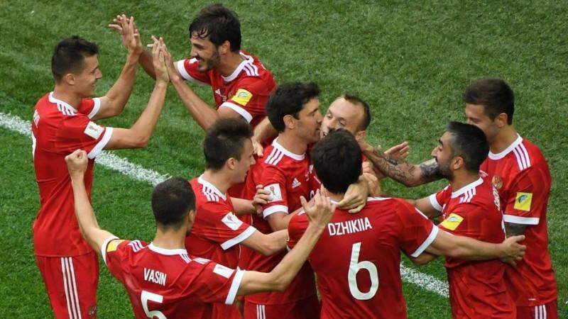 Sursa foto: sportinglife.com