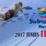 SWIMATHON.ms 2017