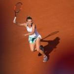 Foto: roland garros.com